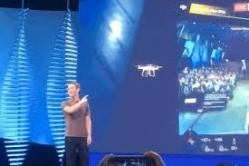 Live Bedroom Cam Facebook Will Now Let Any Camera Stream To Facebook Live Even A