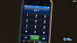 911 u0027s deadly flaw lack of location data