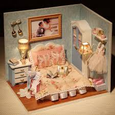 Dollhouse Furniture Kitchen Dollhouse Furniture Kitchen Kit Reviews Online Shopping