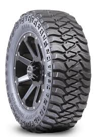 jeep mud tires quadratec