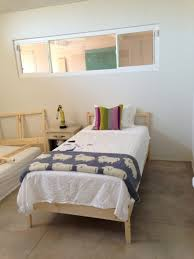 Brimnes Daybed Hack by Twin Bed Ikea Image Result For Twin Captains Bed With 6 Drawers