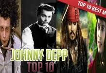 top 10 most anticipated movies of 2018 u2022 top 10 best movies