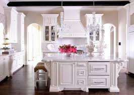 corbels for kitchen island kitchen island with corbels kitchen with regard to
