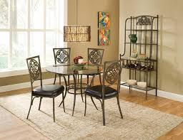 Dining Room Tables Ikea Kitchen Dining Room Tables Kitchen Table Sets Ikea Small Kitchen