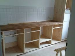 kche selbst bauen outdoor küche in betonoptik www schreinerei aumueller de