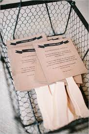 wedding program fan sticks best 25 diy wedding program fans ideas on