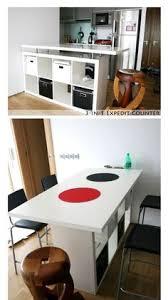 comptoir bar ikea 10 trucs pour décorer et rénover à mini prix transformez vos