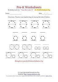 34 best mansour images on pinterest writing alphabet worksheets
