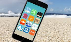 Hawaii travel wifi images 12 free apps you need to download before visiting hawaii hawaii jpg
