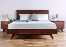 our 5 best mattresses for side sleepers in 2017 reviews u0026 ratings