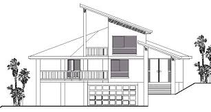 Pole Home Designs Gold Coast Download Pole Houses Designs Zijiapin