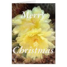 thinking of you at christmas greeting cards zazzle