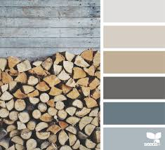 best 25 rustic color palettes ideas on pinterest rustic paint