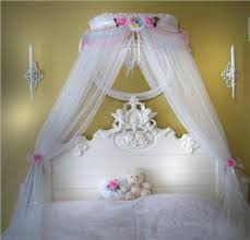 princess bedroom decorating ideas princess bedroom decorating ideas porentreospingosdechuva