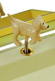 Childrens Music Boxes Playful Puppies Musical Treasure Box Children U0027s Music Boxes