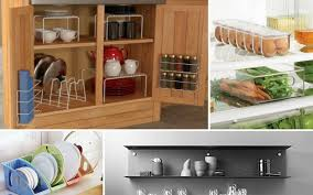 6 smart organizing ideas for your kitchen by archana u0027s kitchen