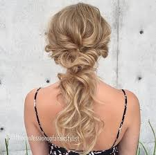 hair updo for women with very thin hair 40 picture perfect hairstyles for long thin hair