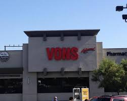 vons at 4520 sunset blvd los angeles ca weekly ad grocery