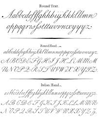 the great copperplate myth maria montes maria montes