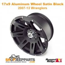 2000 jeep wrangler wheel bolt pattern best 25 17 inch wheels ideas on 17 inch rims jeep
