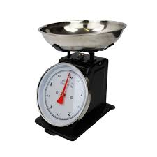Vintage Kitchen Scales Kitchen Who Needs Shops