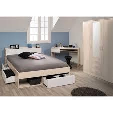 Schlafzimmer Auf Rechnung Schlafzimmersets Dlrg Vreden