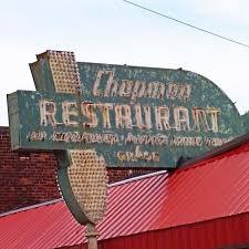 d馗o vintage cuisine d馗o cuisine vintage 58 images events of the restaurant retro