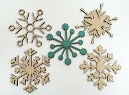 78 best laser cutting images on laser cutting