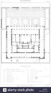 Roman Floor Plan by Turkey Greek Roman Architecture Ruins Gymnasium At Ephesus Old