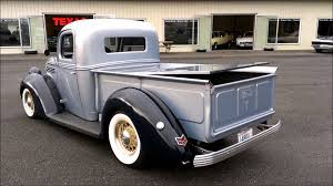 Old Ford Truck For Sale Australia - 1939 ford pickup youtube
