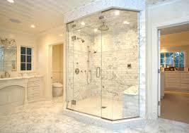 tile bath top 77 fabulous all tile shower replace bathroom designs tiled