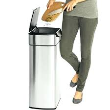 poubelle de cuisine rectangulaire poubelle de cuisine 30 litres poubelle de cuisine 50l poubelle