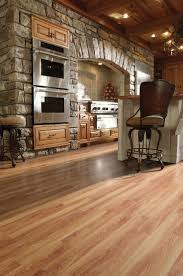 black wood flooring bq 360 view hardwood flooring faqu0027s