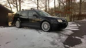 tdi volkswagen jetta volkswagen jetta mkiv tdi wagon save 1 500 per year efficient