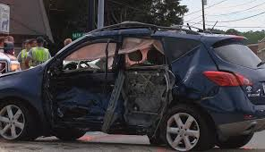 phenix city police stand by procedure following deadly weekend crash