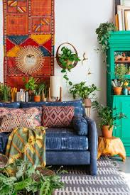 Bohemian 10 Must Decorating Essentials by Best 25 Bohemian Living Rooms Ideas On Bohemian