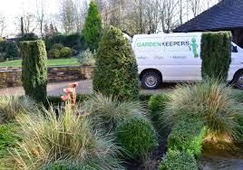 7 steps to a beautiful winter garden u2013 garden keepers