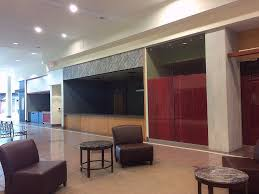 3 Floor Mall by 3 More Retail Stores Close At Shoppingtown Mall Including An