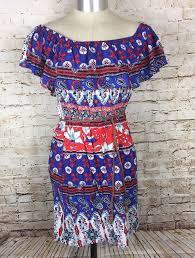 1633 best clothing for women images on pinterest career blouse