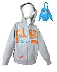 cheap glory hoodie find glory hoodie deals on line at alibaba com