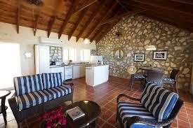 interior cozy contemporary living room beach house living room