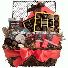 wholesale gift baskets empty wicker gift baskets with handles wicker baskets for gifts