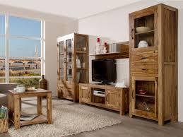 Wohnzimmerschrank Verkaufen Echtholz Wohnzimmermobel Wohnwand Gunstig Rheumri Wohnzimmer