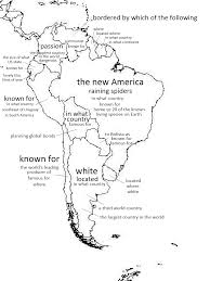 Google Maps South America by Google Autocomplete World Maps U2013 Darken Your Skies U003e Awaken Your