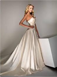 silk wedding dress best 25 wedding gown cleaning ideas on structured