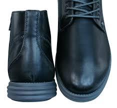 firetrap turbo ladies shoes firetrap mens gents baccara boots