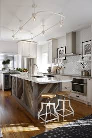 Ikea Lighting Kitchen by Kitchen Track Lighting Design Ideas