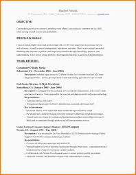 Resume Objective Templates Thesis Proposal Layout 1984 George Orwell Room 101 How To Address