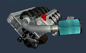 engine mobile apk car mechanic simulator mobile 2016 for android free car