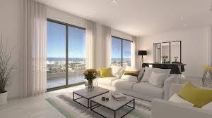 New Build Homes Interior Design Marbella New Build